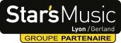 logo-starsmusic-partenaire-non-vectoriel-01
