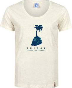 Tee-shirt-palmier-vert-centre